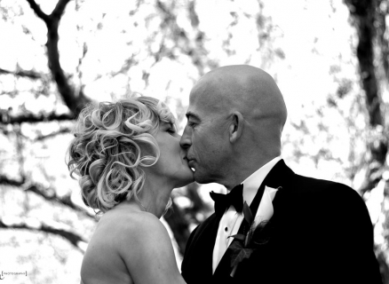JM Calgary Photographer Wedding Gallery 05