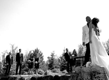 JM Calgary Photographer Wedding Gallery 06
