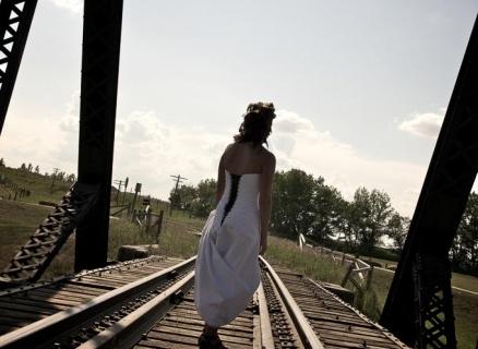 JM Calgary Photographer Wedding Gallery 09