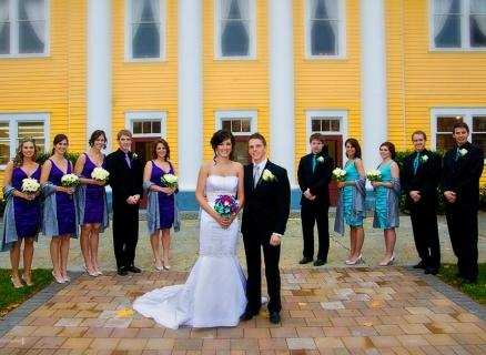 JM Calgary Photographer Wedding Gallery 08