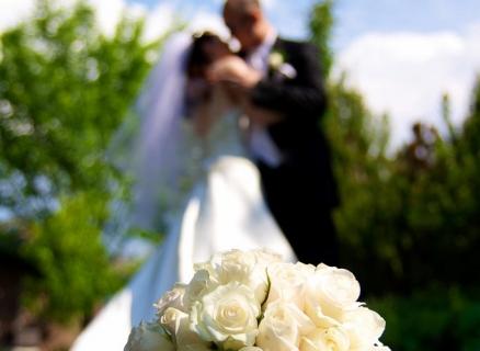 JM Calgary Photographer Wedding Gallery 13