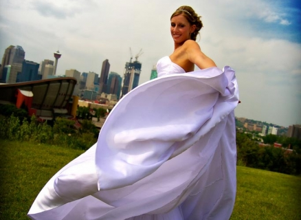 JM Calgary Photographer Wedding Gallery 14