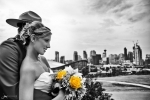 JM Calgary Photographer Wedding Gallery 15