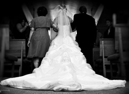 JM Calgary Photographer Wedding Gallery 17