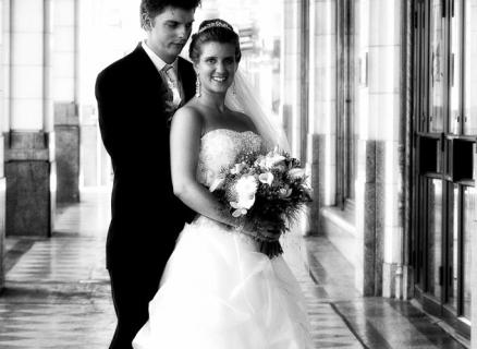 JM Calgary Photographer Wedding Gallery 19