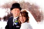 JM Calgary Photographer Wedding Gallery 21