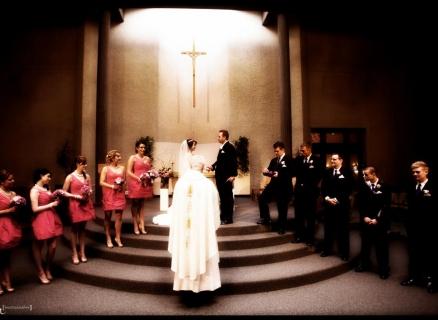 JM Calgary Photographer Wedding Gallery 22