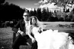 JM Calgary Photographer Wedding Gallery 23