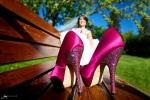JM Calgary Photographer Wedding Gallery 26