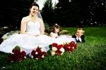 JM Calgary Photographer Wedding Gallery 27
