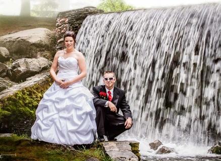 JM Calgary Photographer Wedding Gallery 28