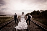 JM Calgary Photographer Wedding Gallery 29