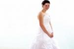 JM Calgary Photographer Wedding Gallery 30