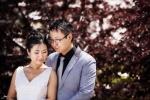 JM Calgary Photographer Wedding Gallery 32