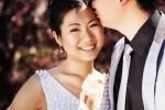 JM Calgary Photographer Wedding Gallery 33
