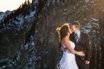 JM Calgary Photographer Wedding Gallery 34