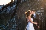 JM Calgary Photographer Wedding Gallery 34