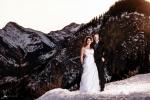 JM Calgary Photographer Wedding Gallery 35