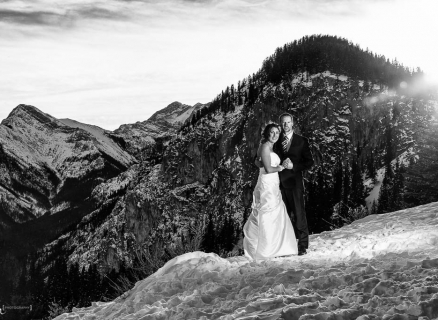 JM Calgary Photographer Wedding Gallery 36