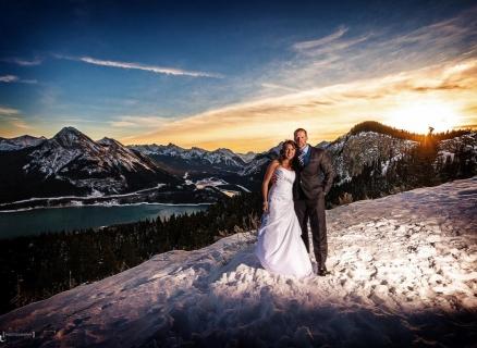 JM Calgary Photographer Wedding Gallery 37