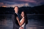 JM Calgary Photographer Wedding Gallery 38
