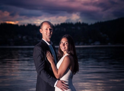 JM Calgary Photographer Wedding Gallery 38