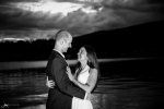 JM Calgary Photographer Wedding Gallery 39