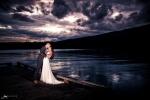 JM Calgary Photographer Wedding Gallery 40