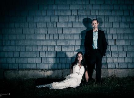 JM Calgary Photographer Wedding Gallery 42