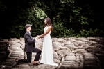 JM Calgary Photographer Wedding Gallery 44