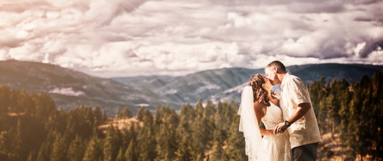 Sawchyn > Calgary Wedding Photographers Reviews