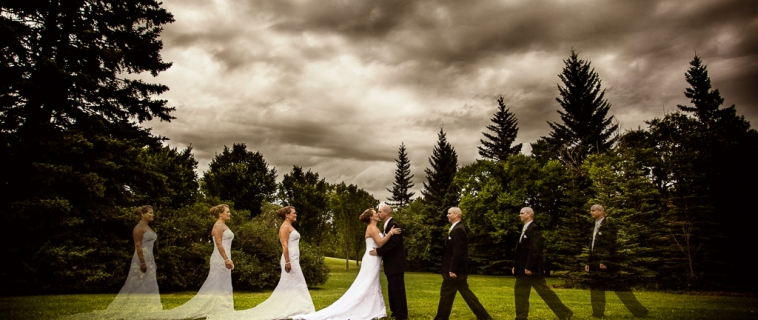 Savage > Calgary Wedding Photographers Reviews