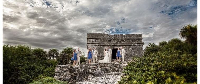 Arsenault > Calgary Wedding Photographers Reviews
