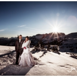 Barber > Banff Wedding Photographer
