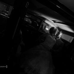 Roberts Reception Slideshow > Banff Wedding Photographer