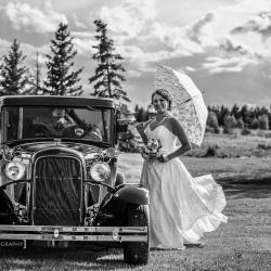 Neilson Reception Slideshow > Edmonton Wedding Photography
