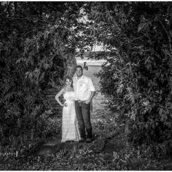 Kinas Reception Slideshow > Edmonton Wedding Photography