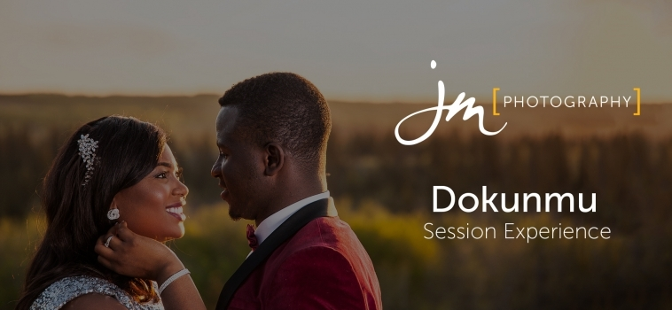 Jummy and Kunle's > Calgary Engagement Photographers Reviews