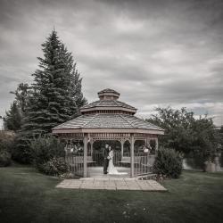 The Laliberte's Slideshow of their photos at Calgary's Al Azhar Shrine Centre