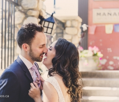 170826_40683-Calgary-Wedding-Photographers-Kensington-JM_Photography