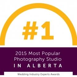JM Photography > Award Winning Wedding Photographers